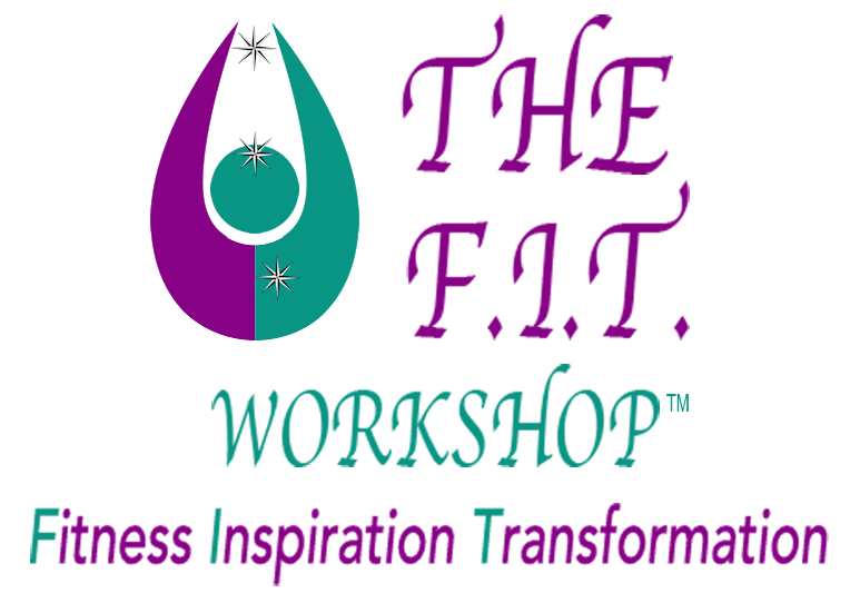 The F.I.T. Workshop 1